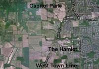 550-Acres-Canton-Township (1)