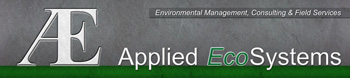 AE-Logo (1)