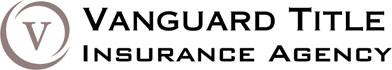 Vanguard Title Company